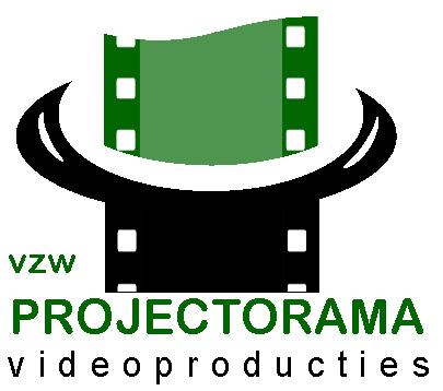 vzw projectorama